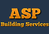 ASP Building Services