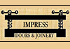 Impress Doors & Joinery