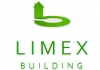 Limex Building