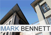 Mark Bennett Design Studio