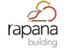 Rapana Building