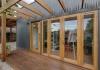 KB Building Design