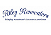 Riley Renovators