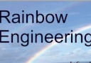 Rainbow Engineering Services