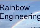 Rainbow Engineering Services