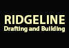 Ridgeline Drafting and Building