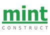 Mintconstruct - Top Gold Coast Builder
