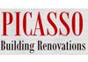 Picasso Building Renovation