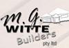 M G Witte Builders Pty Ltd