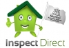 Building Inspection Services - Inspect Direct
