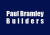 Paul Bramley Builders Pty Ltd