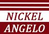 Nickelangelo Roof Master