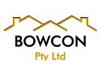 Bowcon Pty Ltd