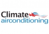 Climate airconditioning
