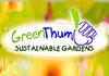 Greenthumb Landscaping