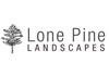 Lone Pine Landscapes