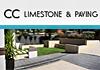 CC Limestone & Paving