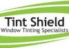 Tint Shield