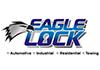 Eagle Lock