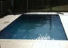 Discovery Landscaping & Pools