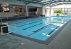 Aqualine Pool Resurfacing NSW P/L