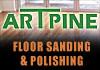 Artpine Floor Sanding