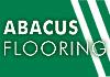 Abacus Floor Sanding