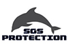 SGS Protection