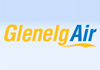 Glenelg air