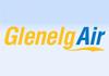 Glenelg Air