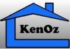 KenOz Building Pty Ltd