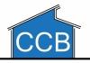 Core Carpentry & Building