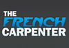 The French Carpenter