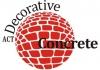ACT Decorative Concrete