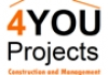 4 you projects