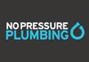 No Pressure Plumbing