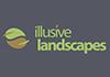 Illusive Landscapes