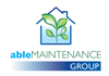 Able Maintenance Group