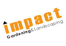 Impact Garden Services