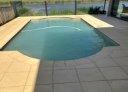 Xtremeklean Pty Ltd