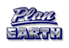 Plan Earth