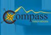 Compass Renovations