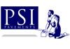 PSI Pavements