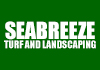 Seabreeze Turf and Landscaping