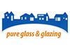 Pure Glass & Glazing