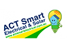ACT Smart Electrical & Solar