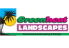 Greenheat Landscapes