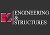 Engineering & Structures P/L