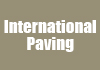 International Paving