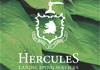 Hercules Landscaping Services